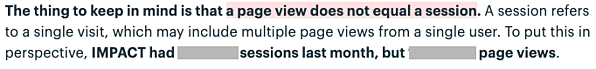page-views-vs-page-sessions
